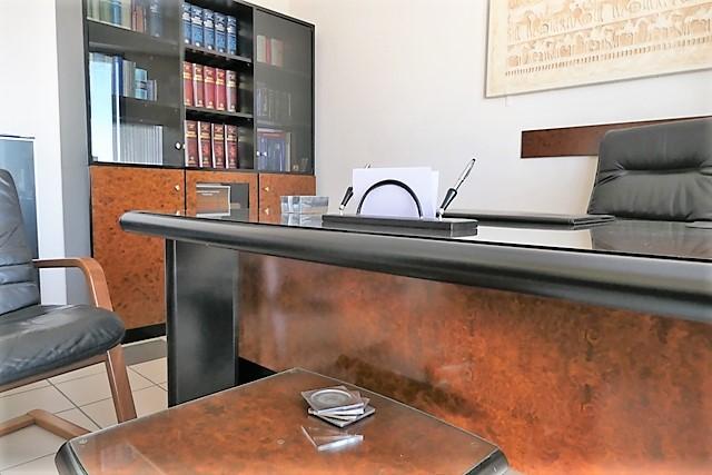 Δικηγορικό Γραφείο Αλεξάνδρου Καραΐσκου